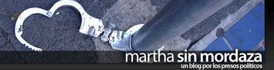 marthasinmordaza400cv1.jpg