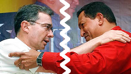 http://alasc.files.wordpress.com/2008/03/foto-chavez-y-uribe.jpeg
